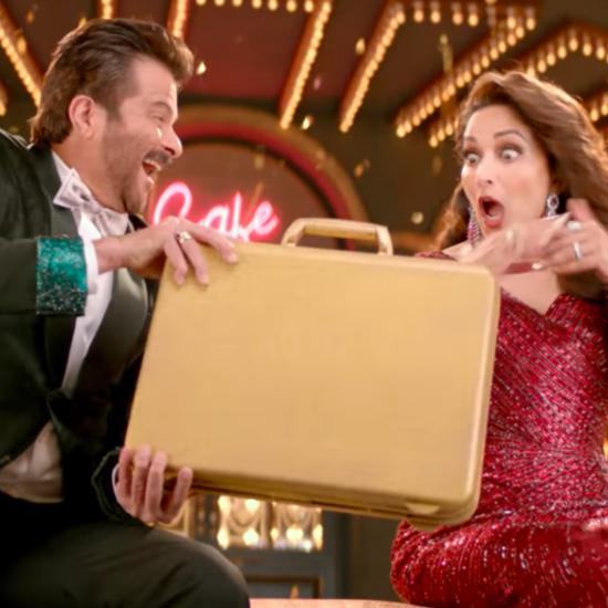Total Dhamaal Trailer: 5 things we didn't like about Ajay Devgn, Anil Kapoor & Madhuri Dixit starrer
