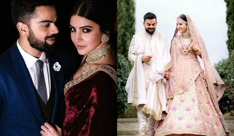 Virat Kohli Wedding.Anushka Sharma To Head To Australia To Spend Time With Virat Kohli