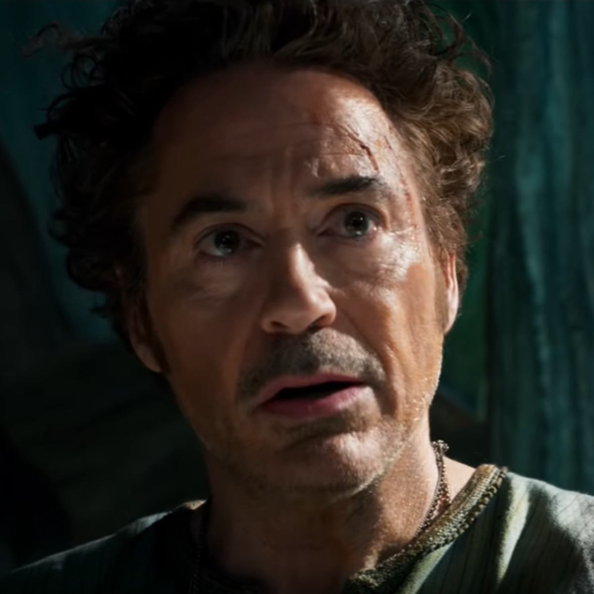 Dolittle: From a terrific voice cast to dragons, 5 things to look forward to in Robert Downey Jr's film