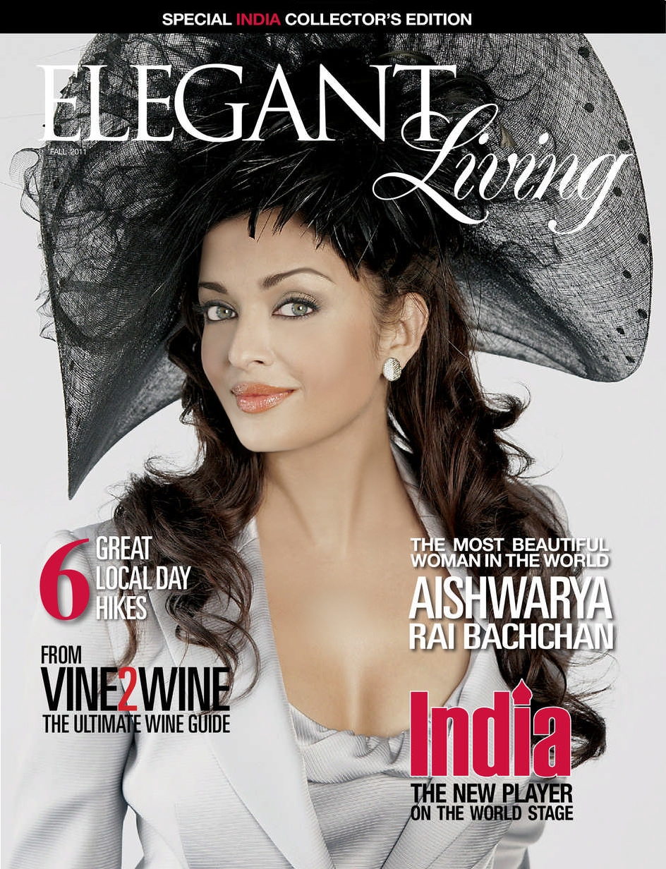 http://www.pinkvilla.com/files/Aishwarya-Rai-Bachchan-on-the-magazine-cover-of-elegant-living.jpg