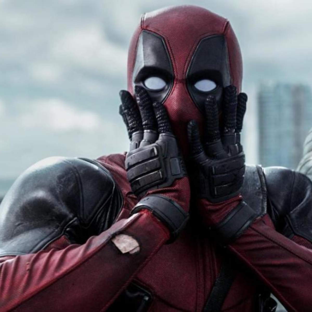 Marvel Studios to introduce Deadpool in THIS Avengers: Endgame character's solo movie? Read Details
