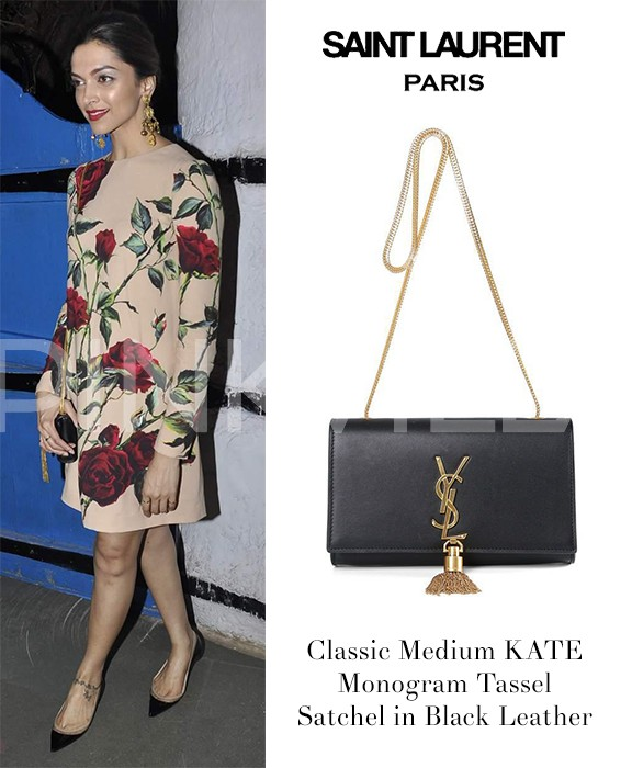 a31ec2ef483 The Bags that Matter – 14 brands carried by Bollywood Celebs (part 2 ...