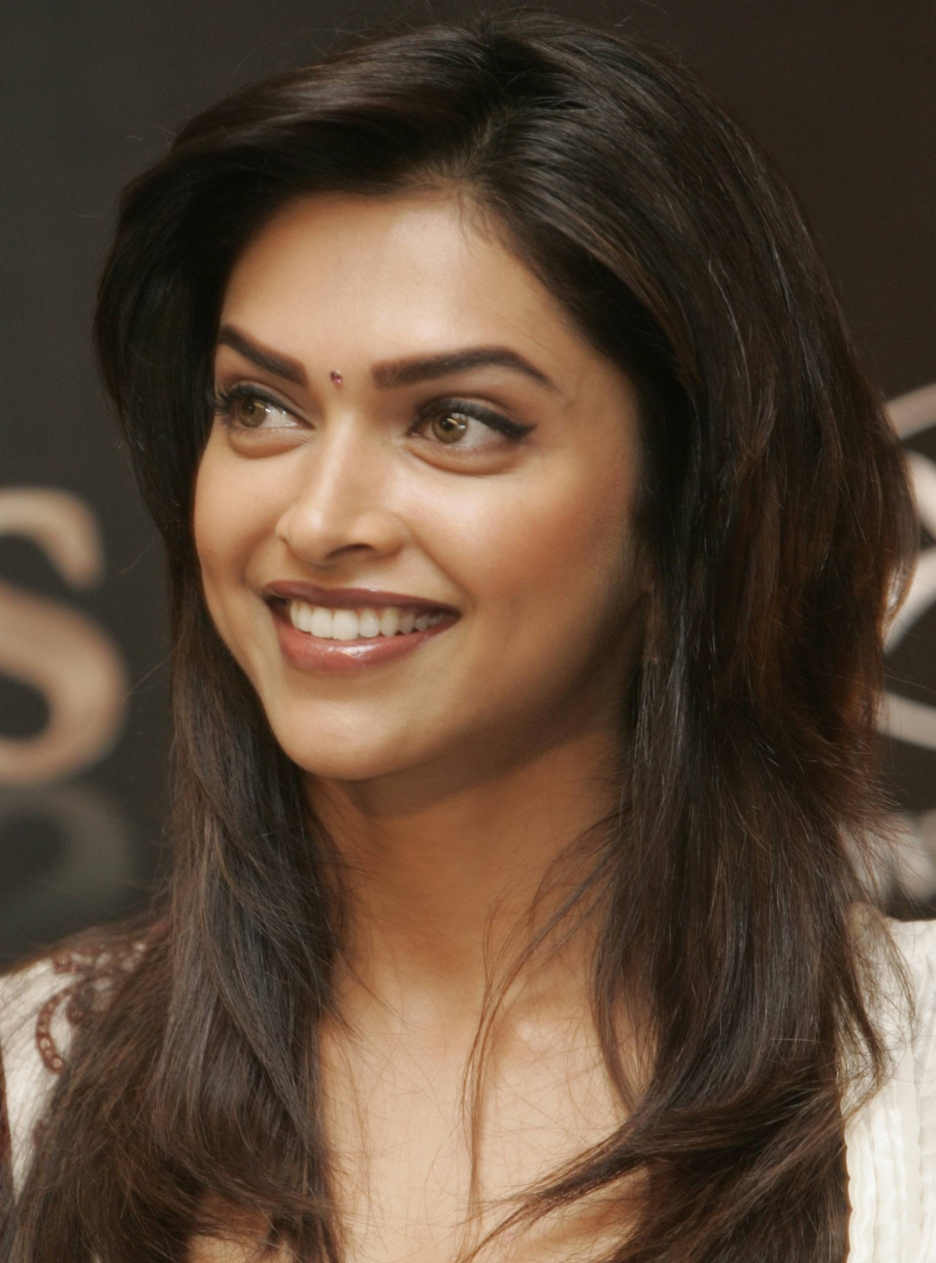 Deepika picks 'Shuddhi' over '