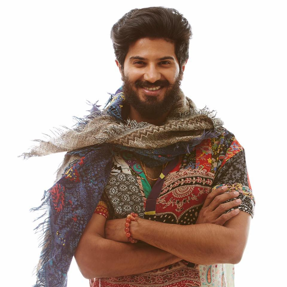 dulquer salmaan movies list