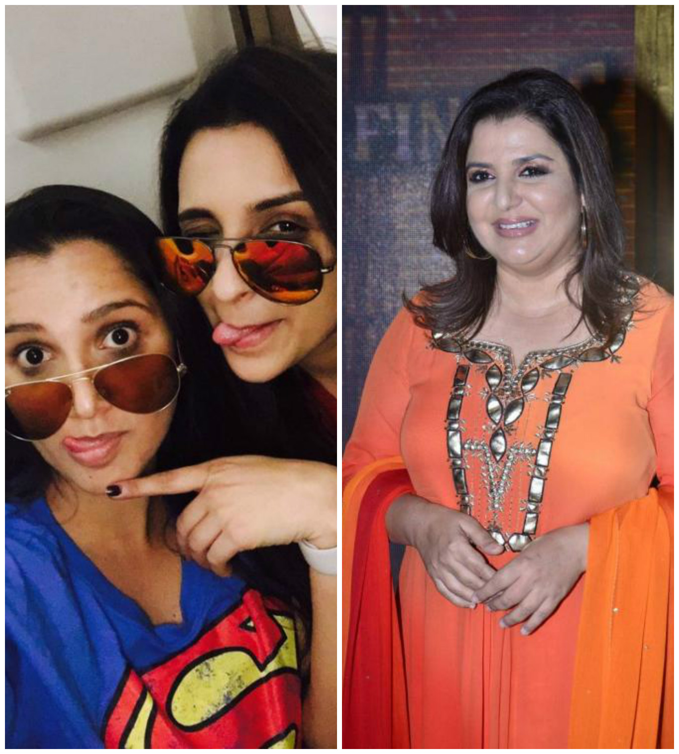 exclusive sania is only it is too premature to make a biopic exclusive sania is only 28 it is too premature to make a biopic on her farah khan pinkvilla