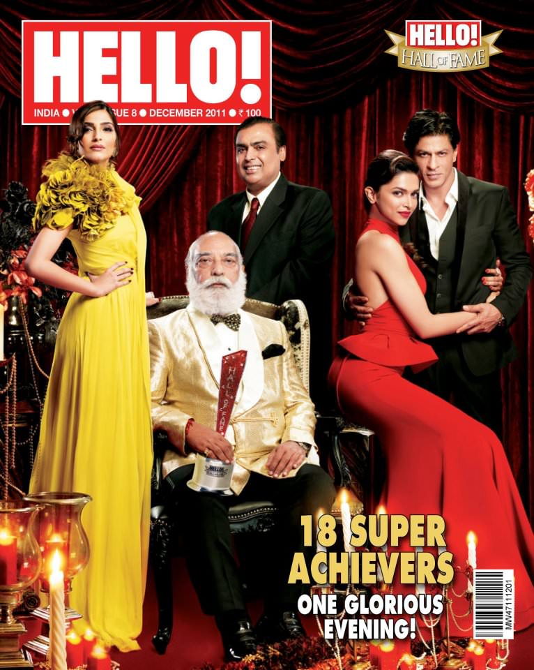 http://www.pinkvilla.com/files/Hello-magazine-Cover.jpg