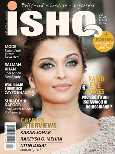 http://www.pinkvilla.com/files/ISHQ-Magazin_gross.jpg