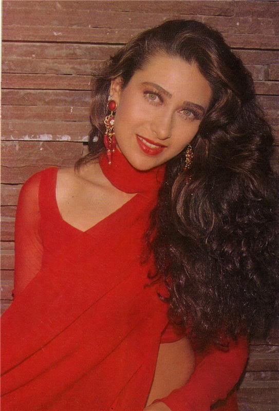Ass karisma kapoor hot adult image waverly