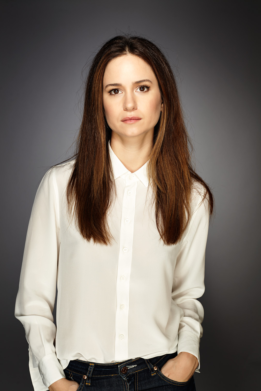 Forum on this topic: Lisa Ray, katherine-waterston/
