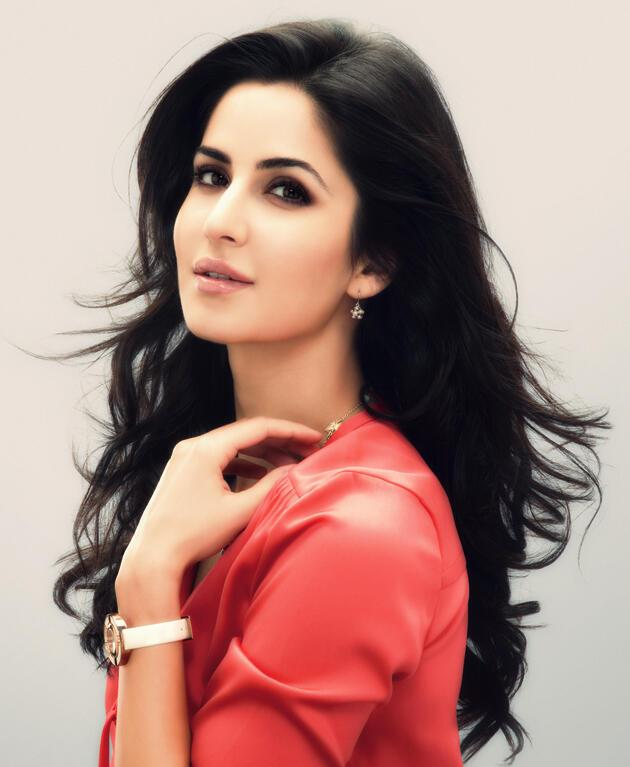 Images Of Katrina Kaif Katrina Kaif thinks her Spain