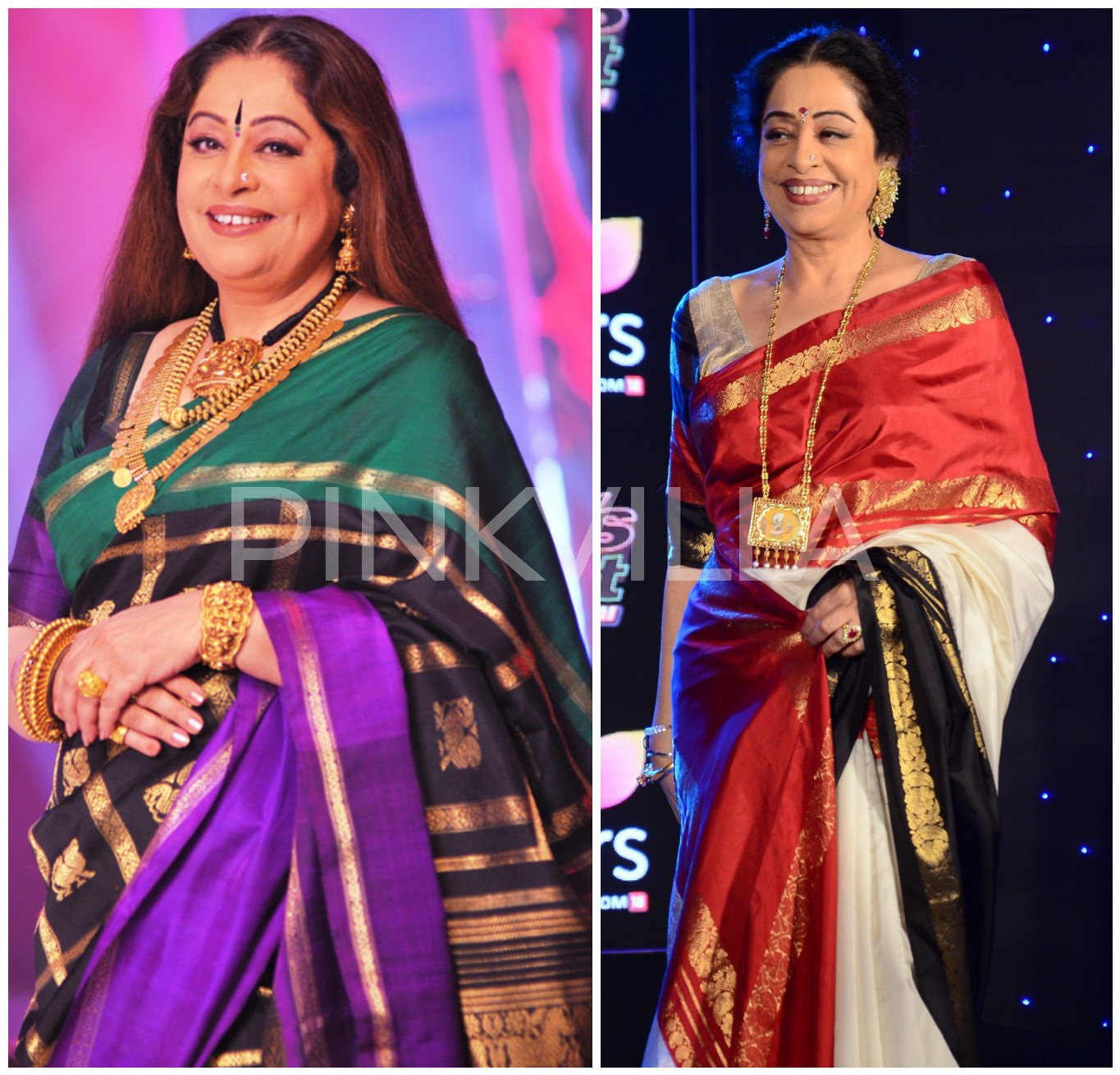 pictures Kirron Kher