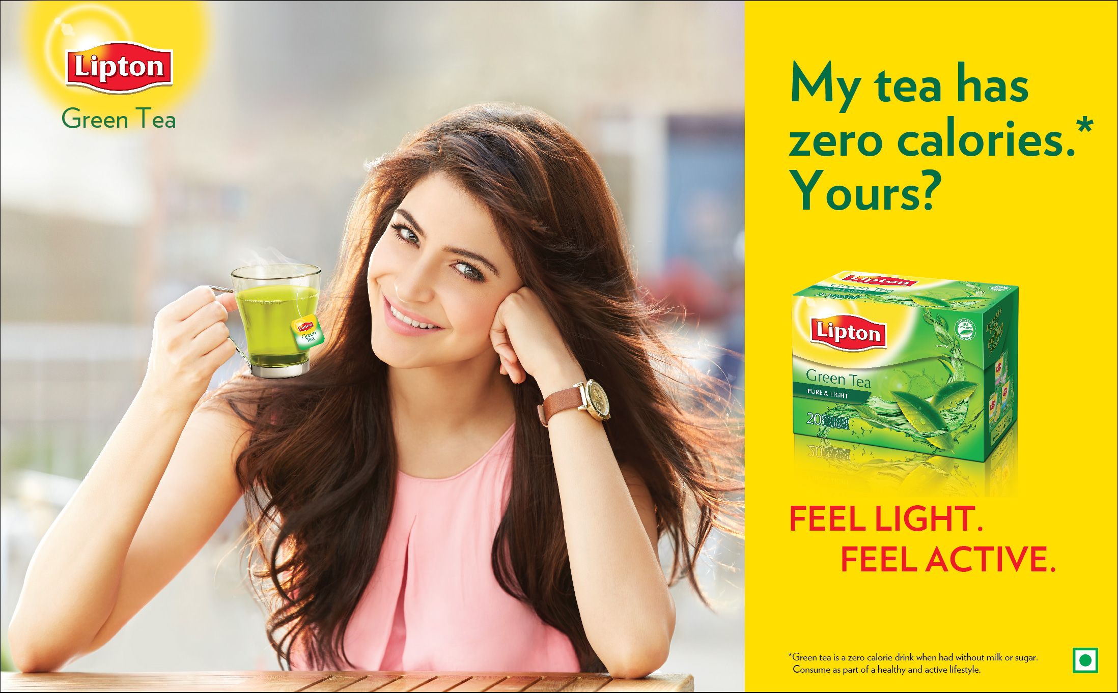 http://www.pinkvilla.com/files/Lipton-green-tea-OOH_big.jpg