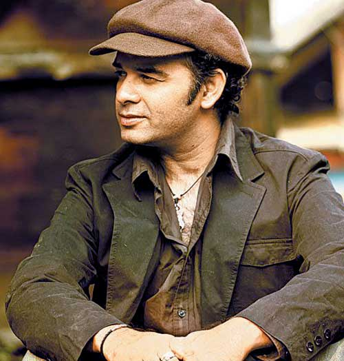 Mohit chauhan wife sexual dysfunction