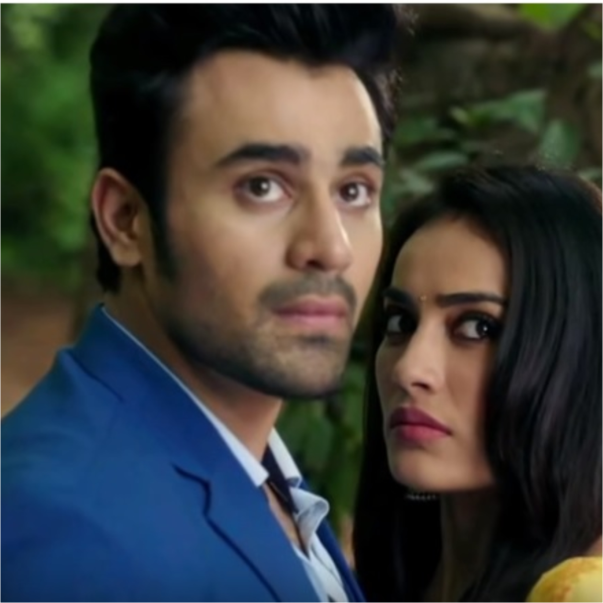 Naagin 3: Pearl V Puri's character Mahir to die in the show