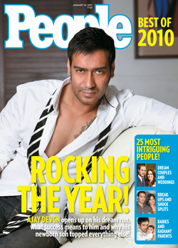 http://www.pinkvilla.com/files/P65-cover-Ajay-final-NS.jpg