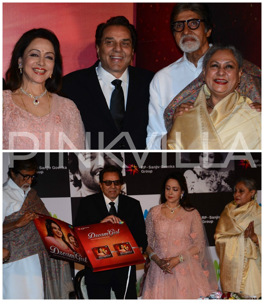 33   Cool dharmendra first wife for Dharmendra First Wife Daughter  599kxo