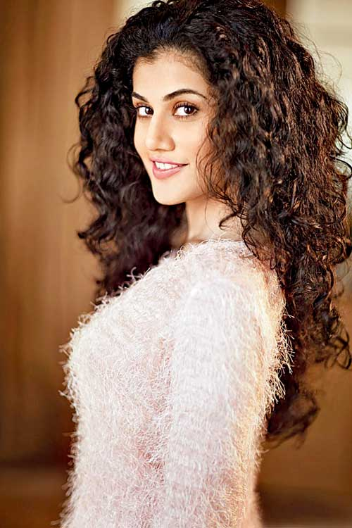 exclusive i actually chased this role taapsee on baby