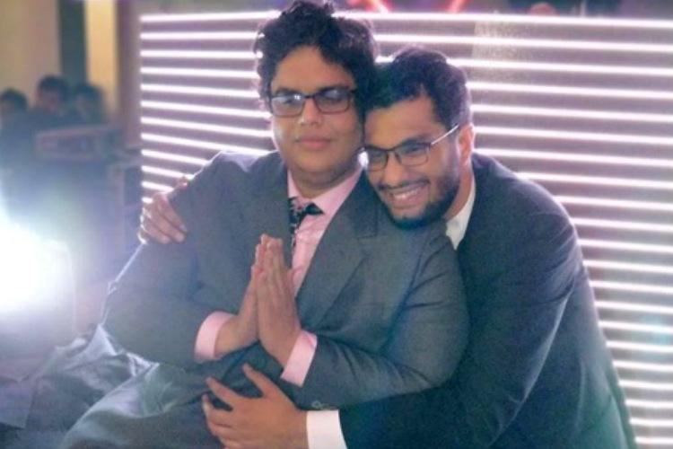 AIB in trouble? Tanmay Bhatt disassociates himself; Khamba sent on leave of absence; read statement