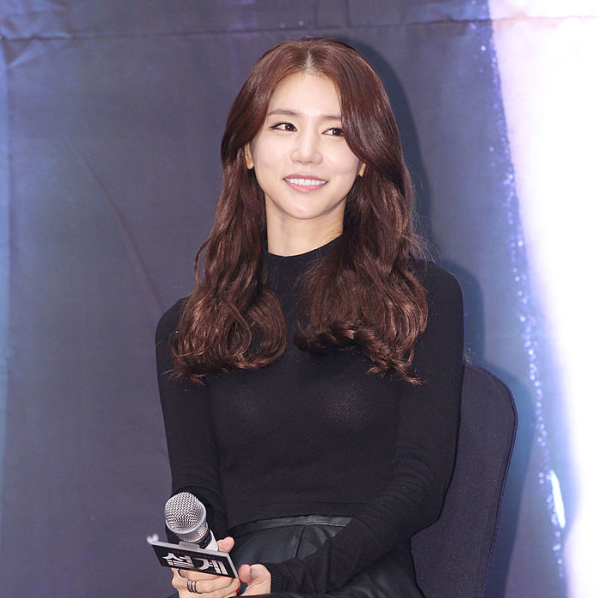 Actress Oh In Hye found unconscious by a friend in a state of cardiac  arrest; Cops investigating   PINKVILLA