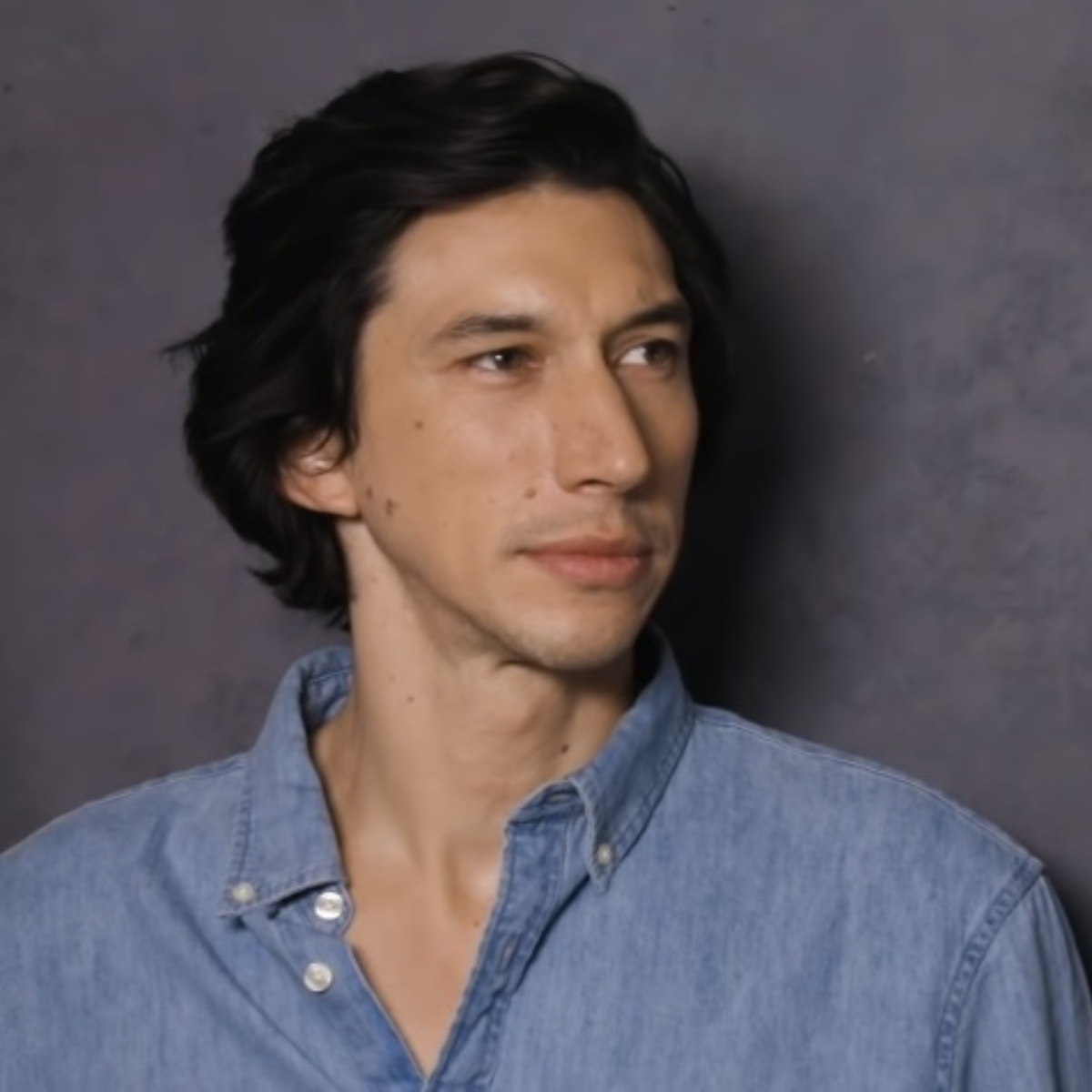 Star Wars: The Rise of Skywalker: Adam Driver opens up about the difficulties of playing Kylo Ren