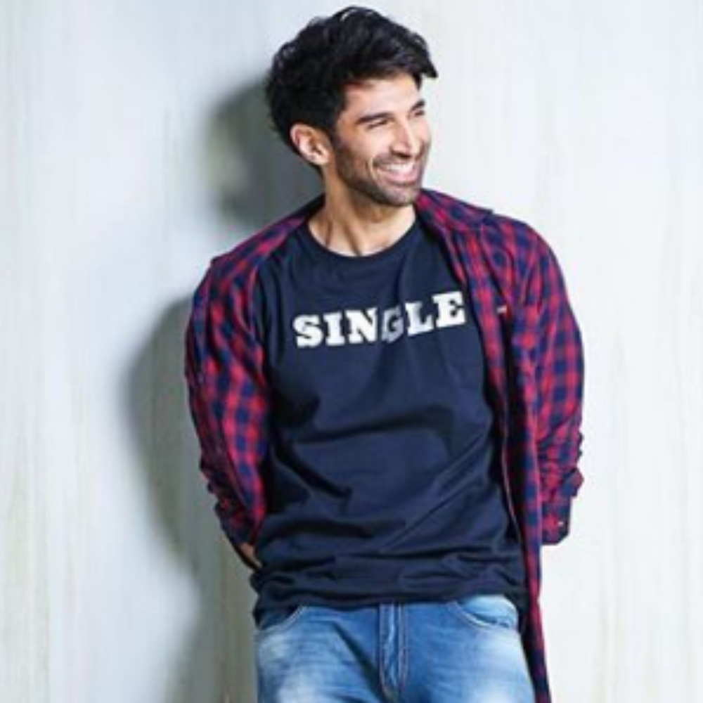 Malang actor Aditya Roy Kapur on marriage rumours: My mother called me to ask about it