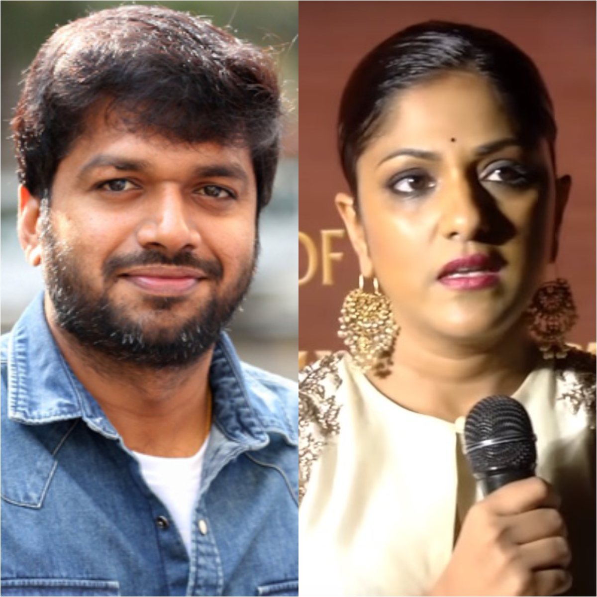 From Anil Ravipudi to Swapna Dutt, THESE South filmmakers are raising the bar