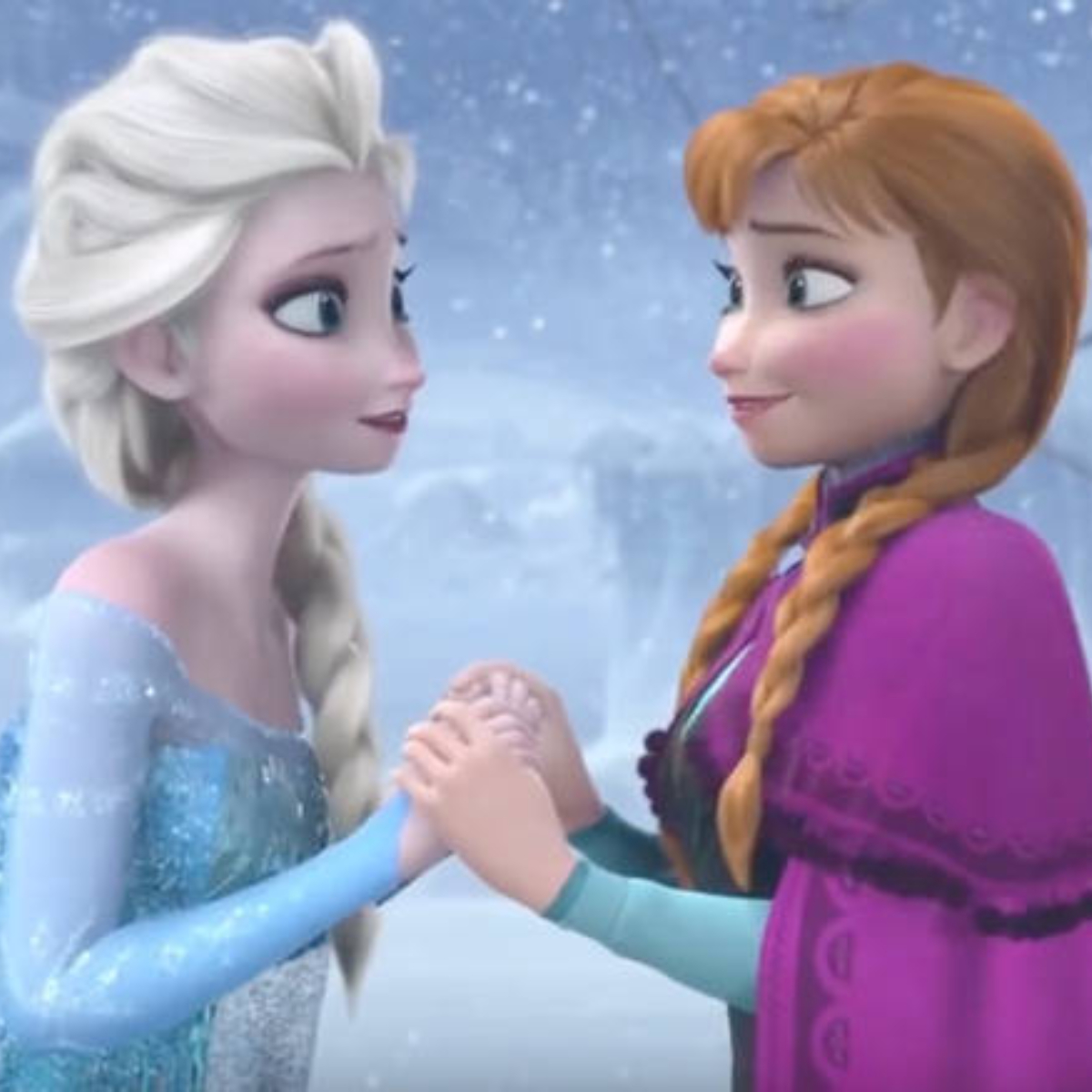 6 Years of Frozen: Check out the top 5 songs from the first movie