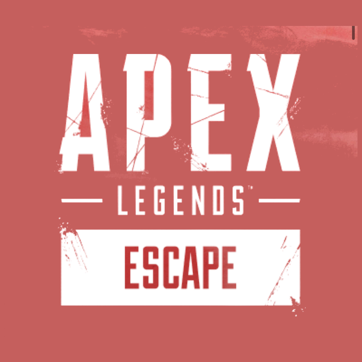 Apex Legends Season 11 with new map and weapon release date confirmed; Read more