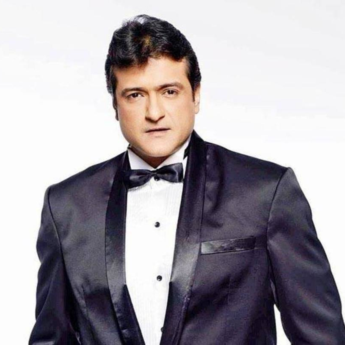 Former Bigg Boss Contestant Armaan Kohli Booked For Allegedly Abusing A Fashion Designer Pinkvilla