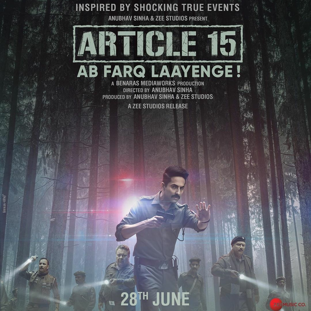 Image result for article 15