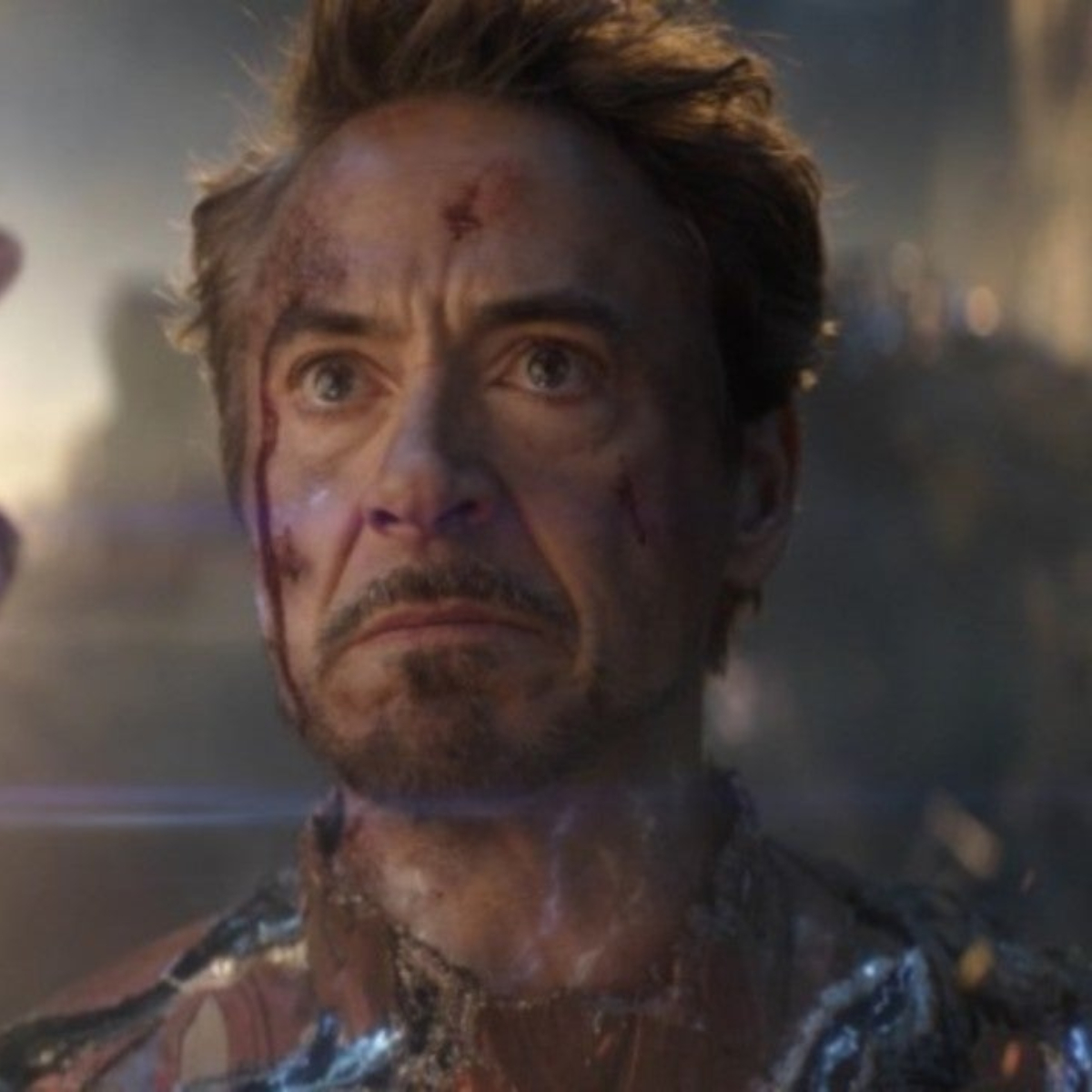 Avengers: Endgame script REVEALS Tony Stark's final thought before dying and it will leave you heartbroken