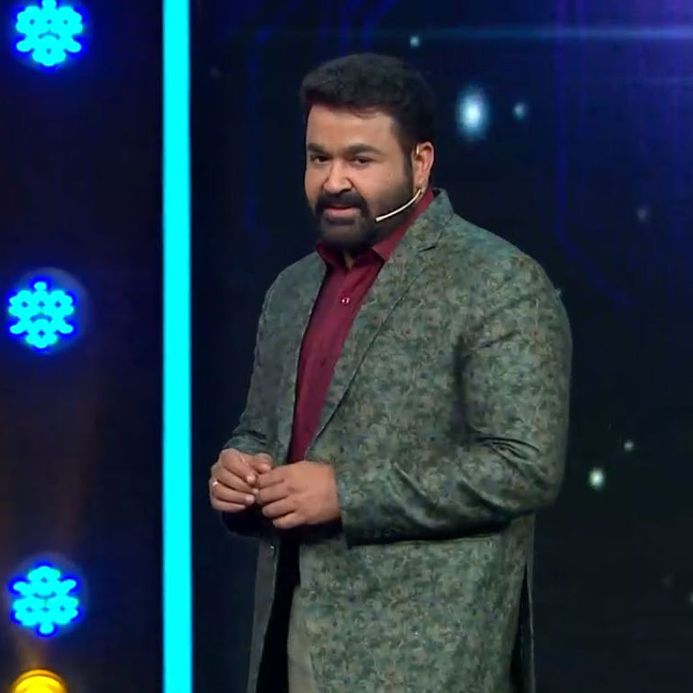 Bigg Boss Malayalam 2: Mohanlal's reality show to be shot in Chennai? Find out
