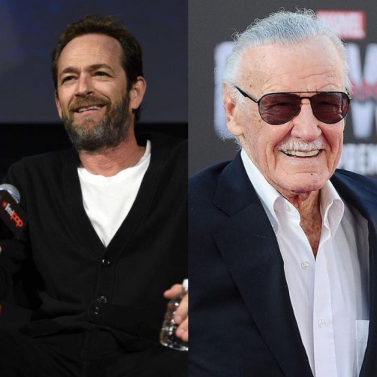 Emmy Awards 2019 pays tribute to Stan Lee and Luke Perry; Details Inside
