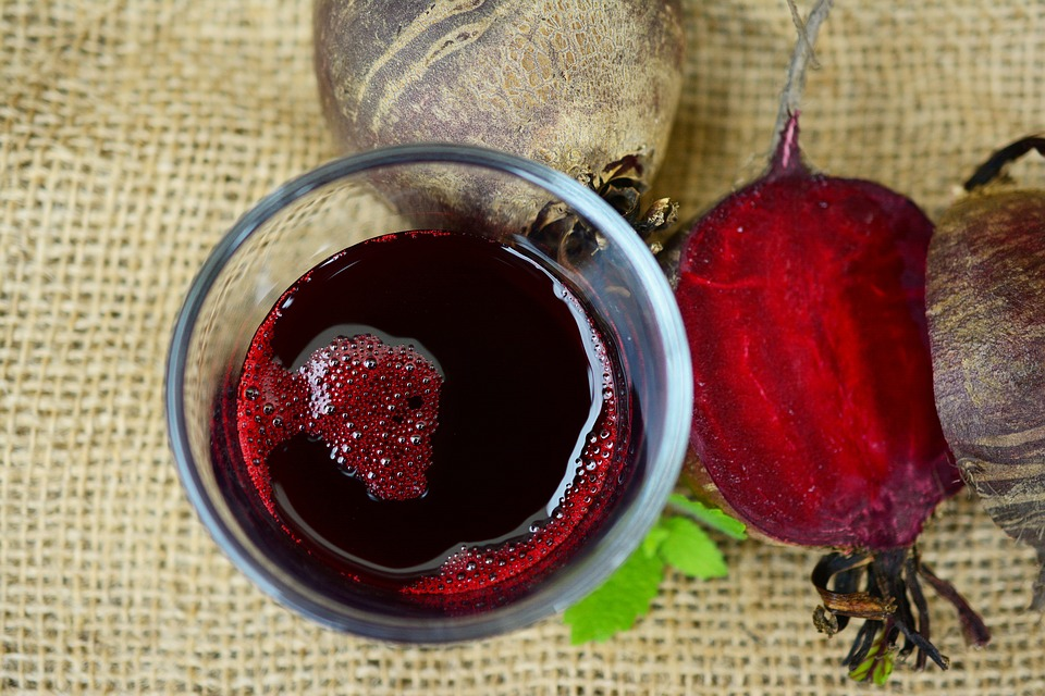 Benefits of Beetroot Juice: Why this juice is a MUST HAVE everyday drink