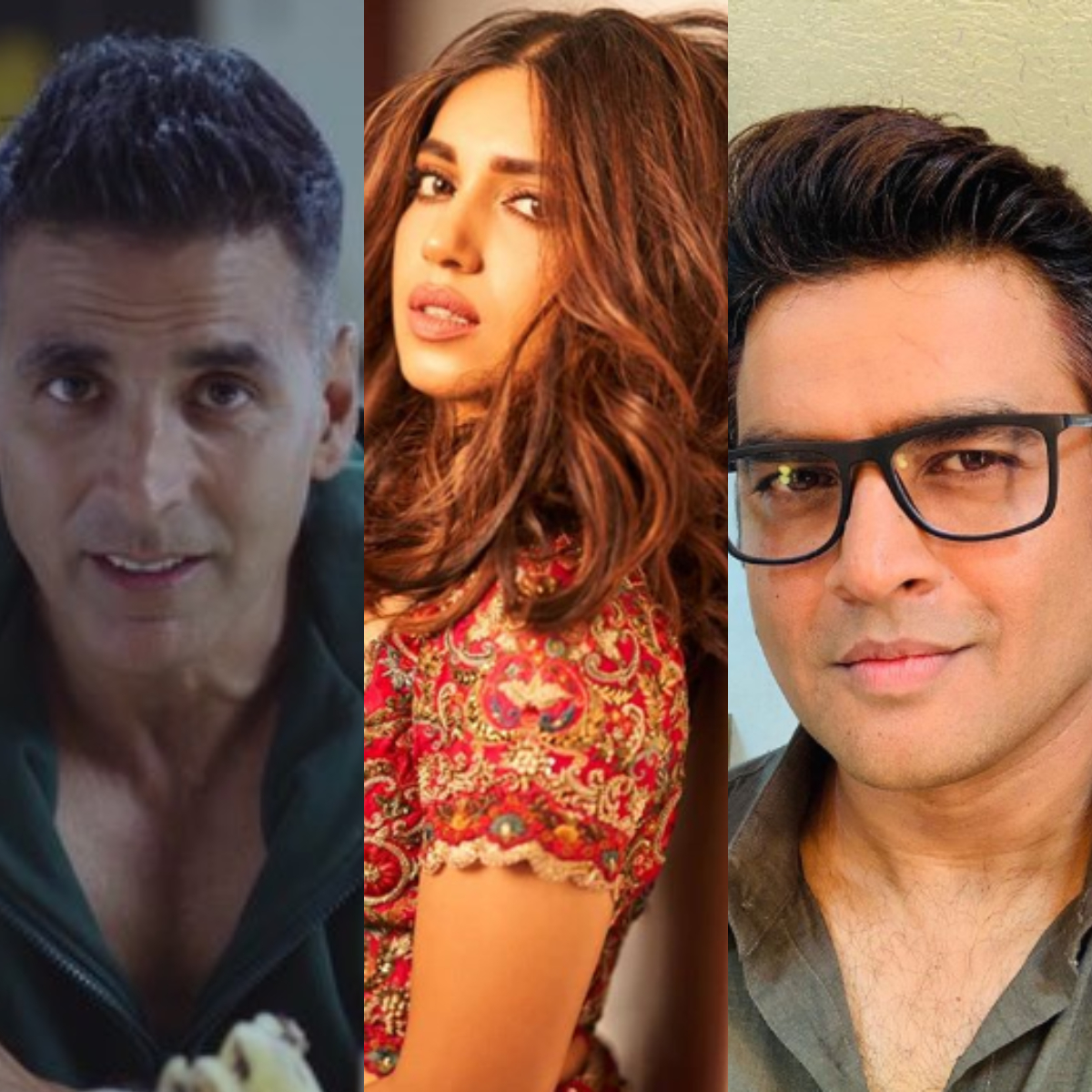 Akshay Kumar to be part of Hindi remake of Bhaagamathie starring Bhumi Pednekar & R Madhavan? Find out