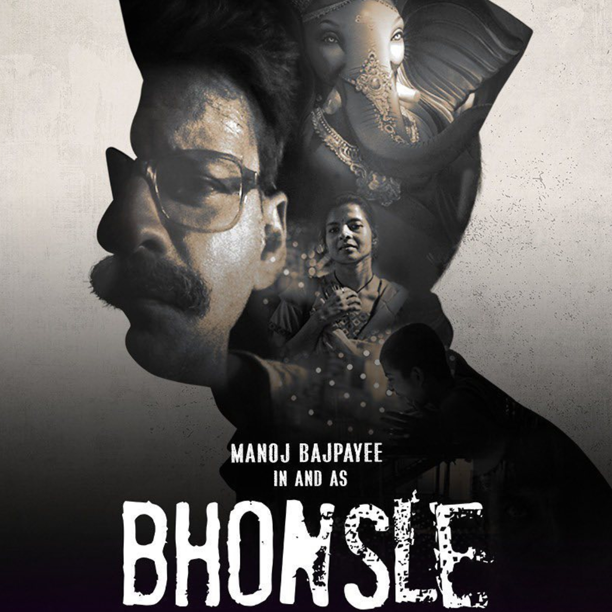 Bhonsle Movie Review: Almost silent Manoj Bajpayee leaves you ...