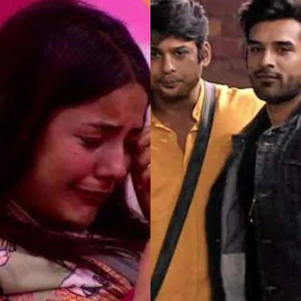 Bigg Boss 13: After Sidharth Shukla & Paras Chhabra's exit, inmates target Shehnaaz Gill; Here's what happened