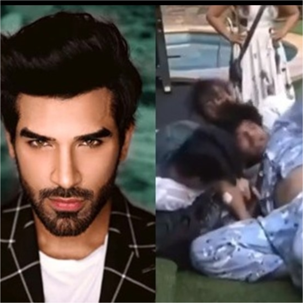 Bigg Boss 13: Not finger surgery but is THIS the reason for Paras Chhabra's sudden exit from the show?