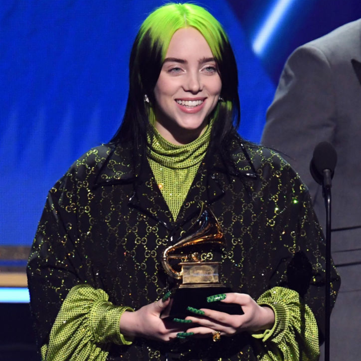 Grammys 2020 Complete Winners' List: Billie Eilish rules 62nd Grammy Awards with 5 wins, Lizzo bags 3 awards