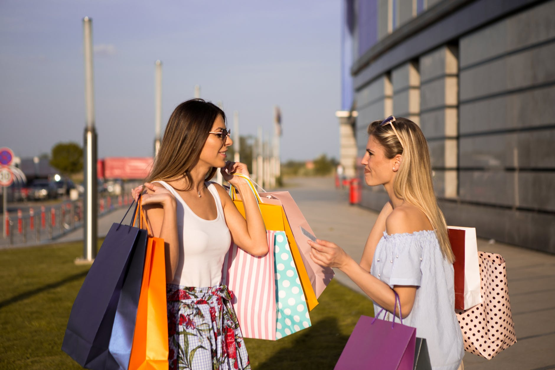 Black Friday 2019: Easy tricks to avoid getting carried away and OVERSPENDING on Black Friday