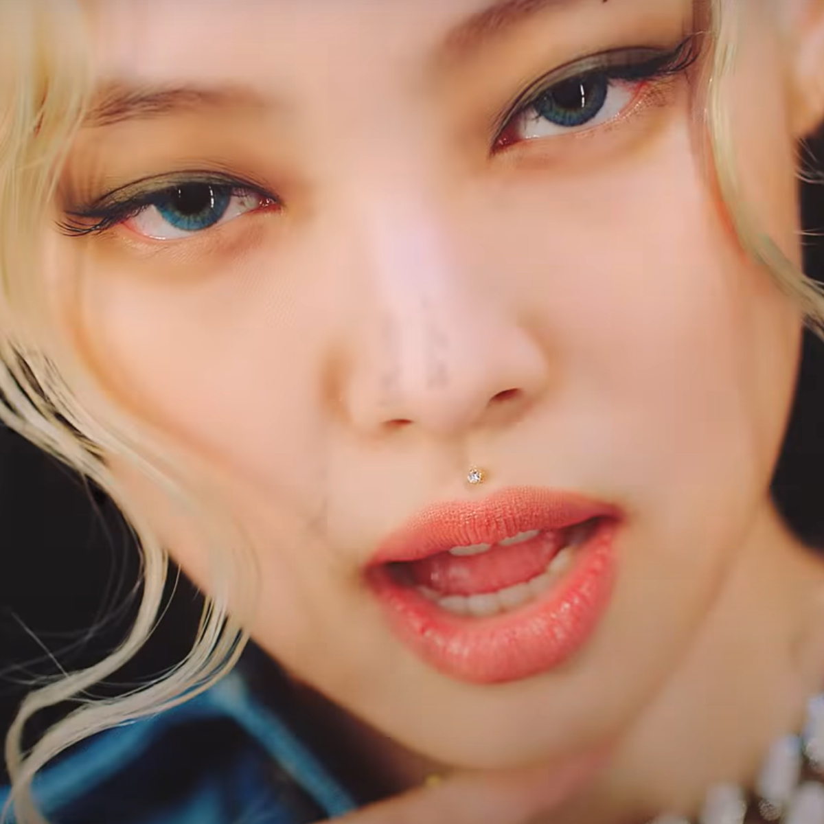 Blackpink Jennie Rose Lisa Jisoo S Dramatic Visuals Take Center Stage In How You Like That Mv Teaser Pinkvilla