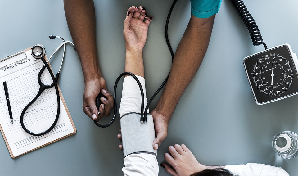 High Blood Pressure: THESE unexpected things can have a negative impact on your blood pressure