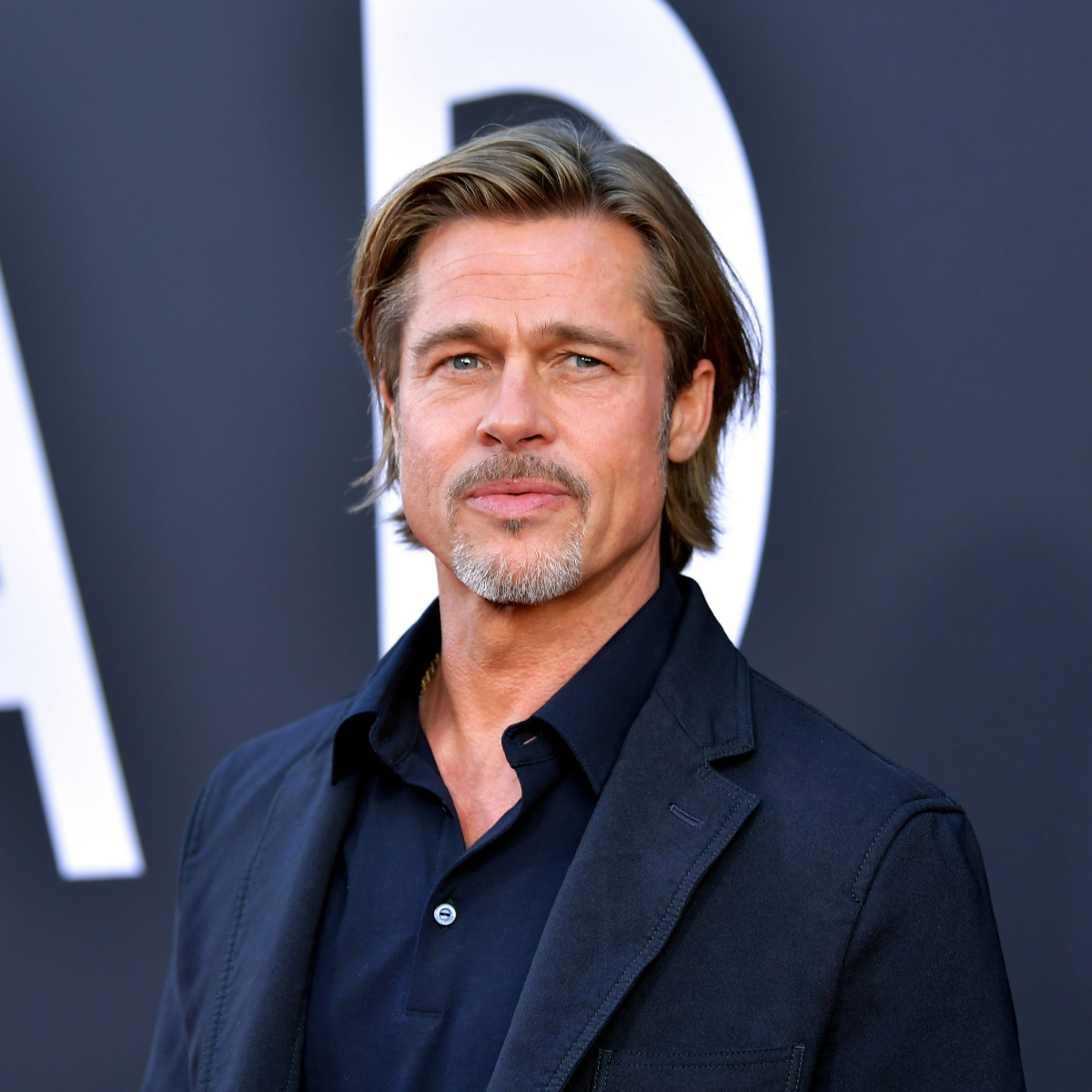 Brad Pitt feels 'a breakup of a family is certainly an eye opener' after his split from Angelina Jolie