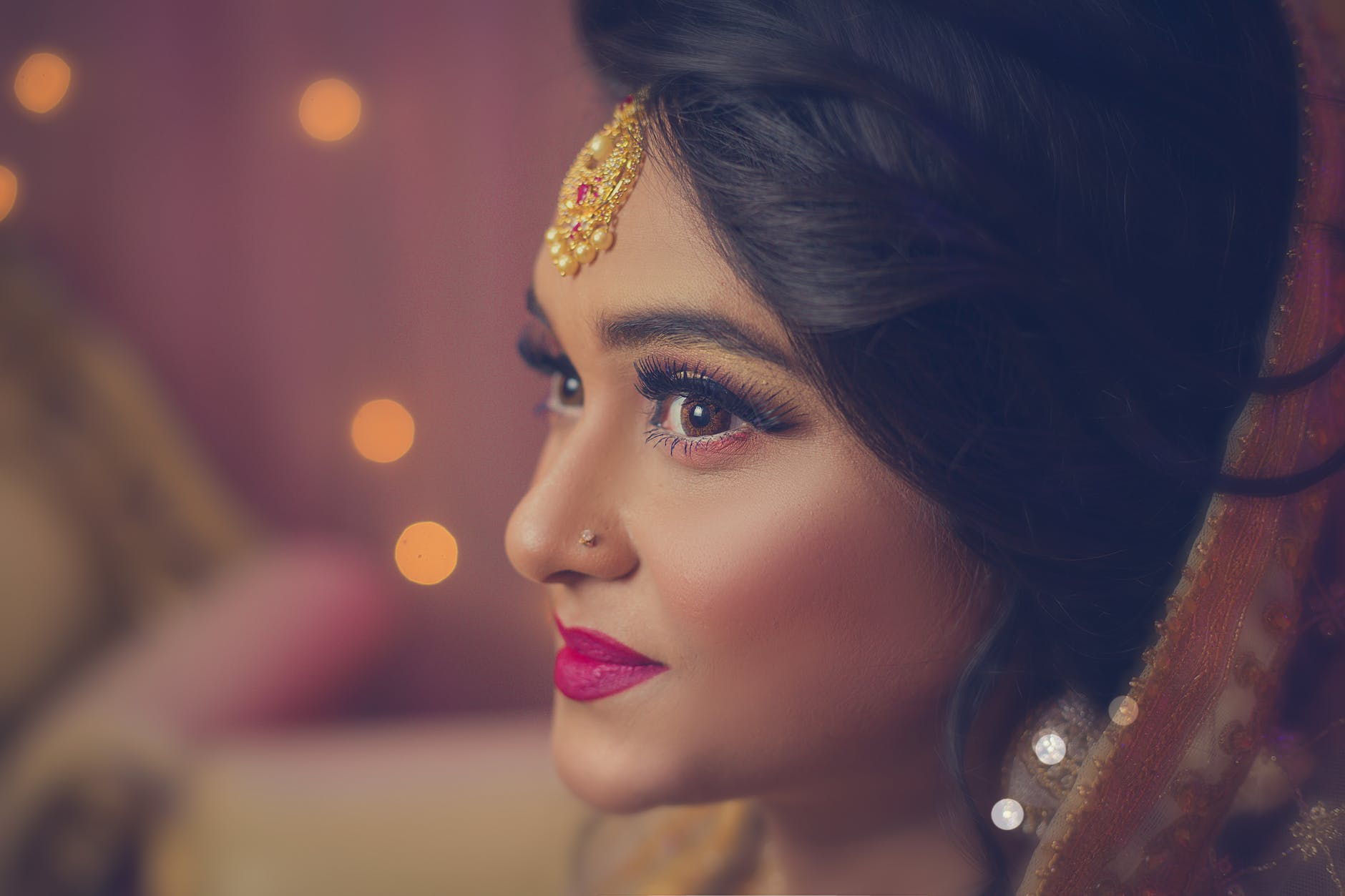 Bridal Skincare: Every Bride needs to go for THESE beauty treatments before her wedding