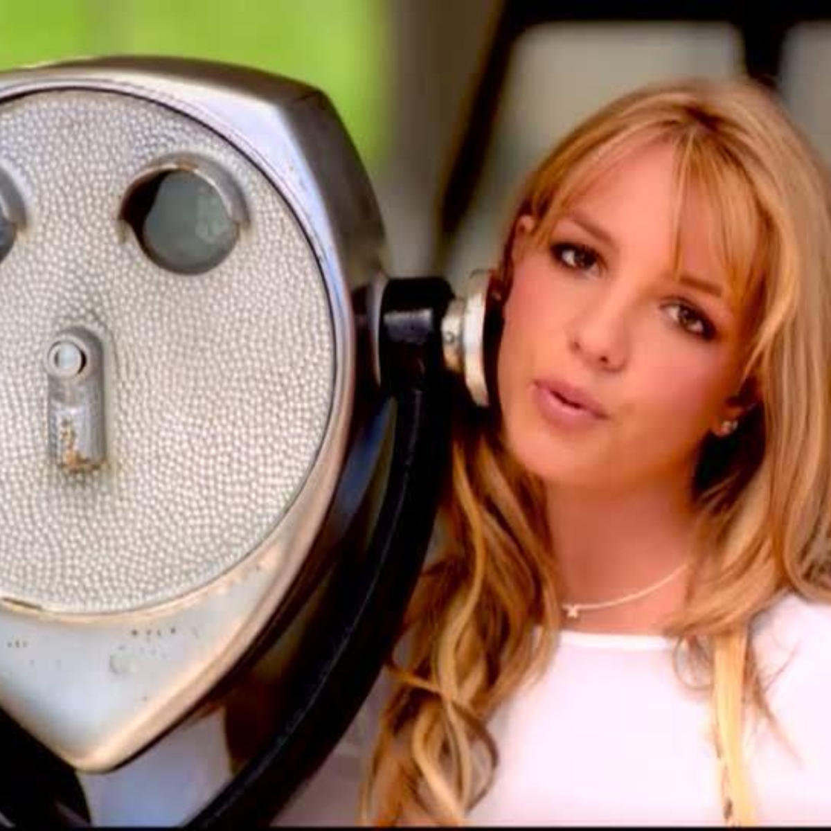 Britney Spears' THESE top 10 songs ruled at the music charts; Check it out
