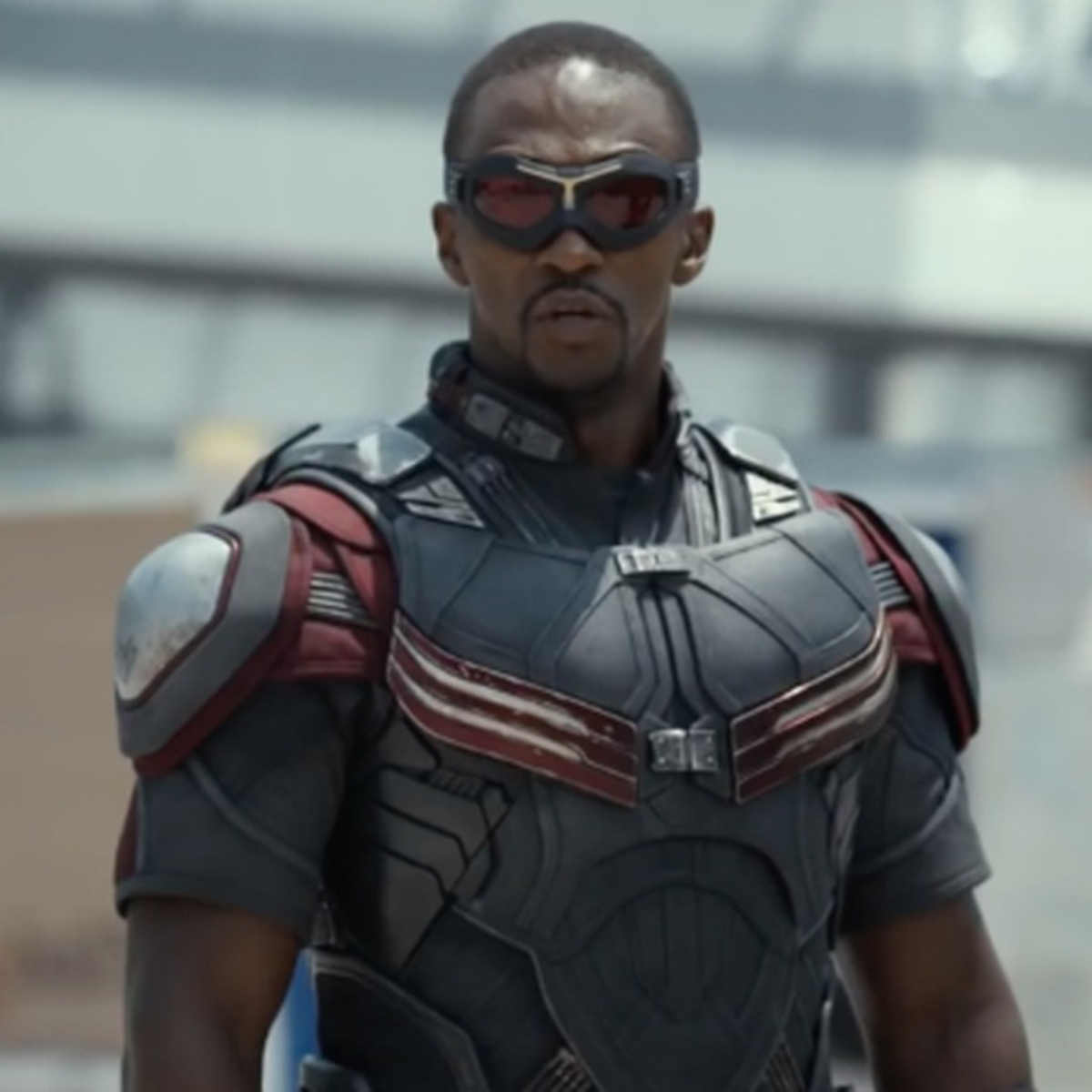 Captain America 4: Anthony Mackie to star in a standalone movie after The Falcon and the Winter Soldier?