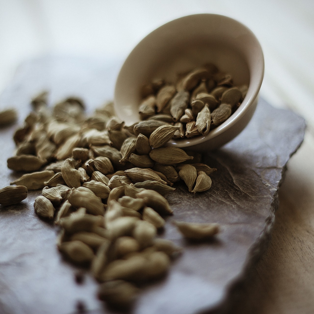 High Blood Pressure: Here's why you should include cardamom in your diet