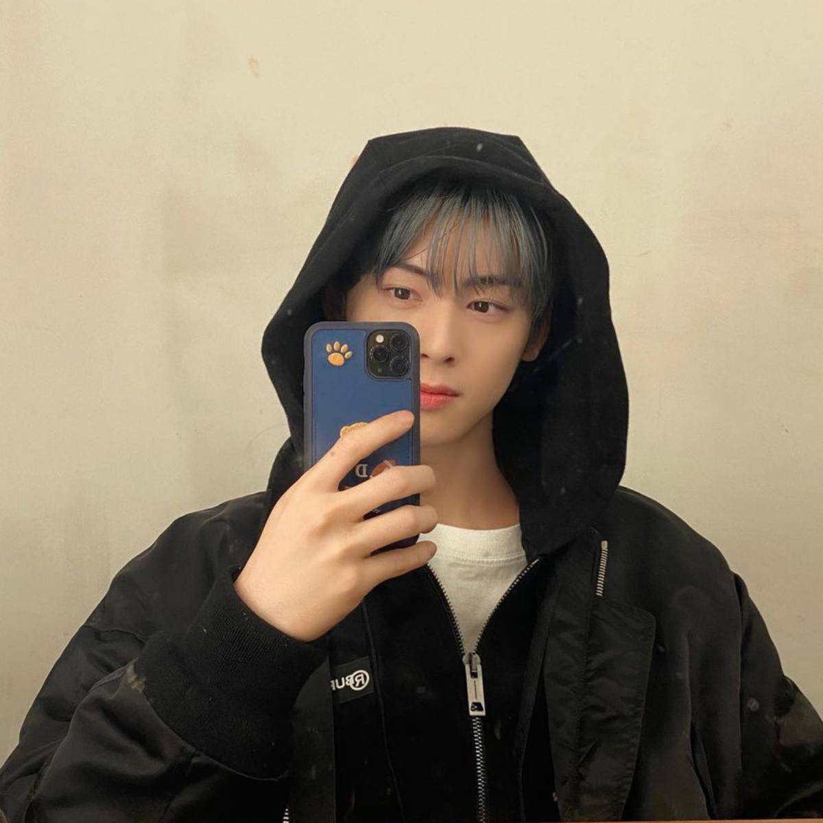 5 Boyfriend looks of Cha Eun Woo that we would love to get our hands on!    PINKVILLA
