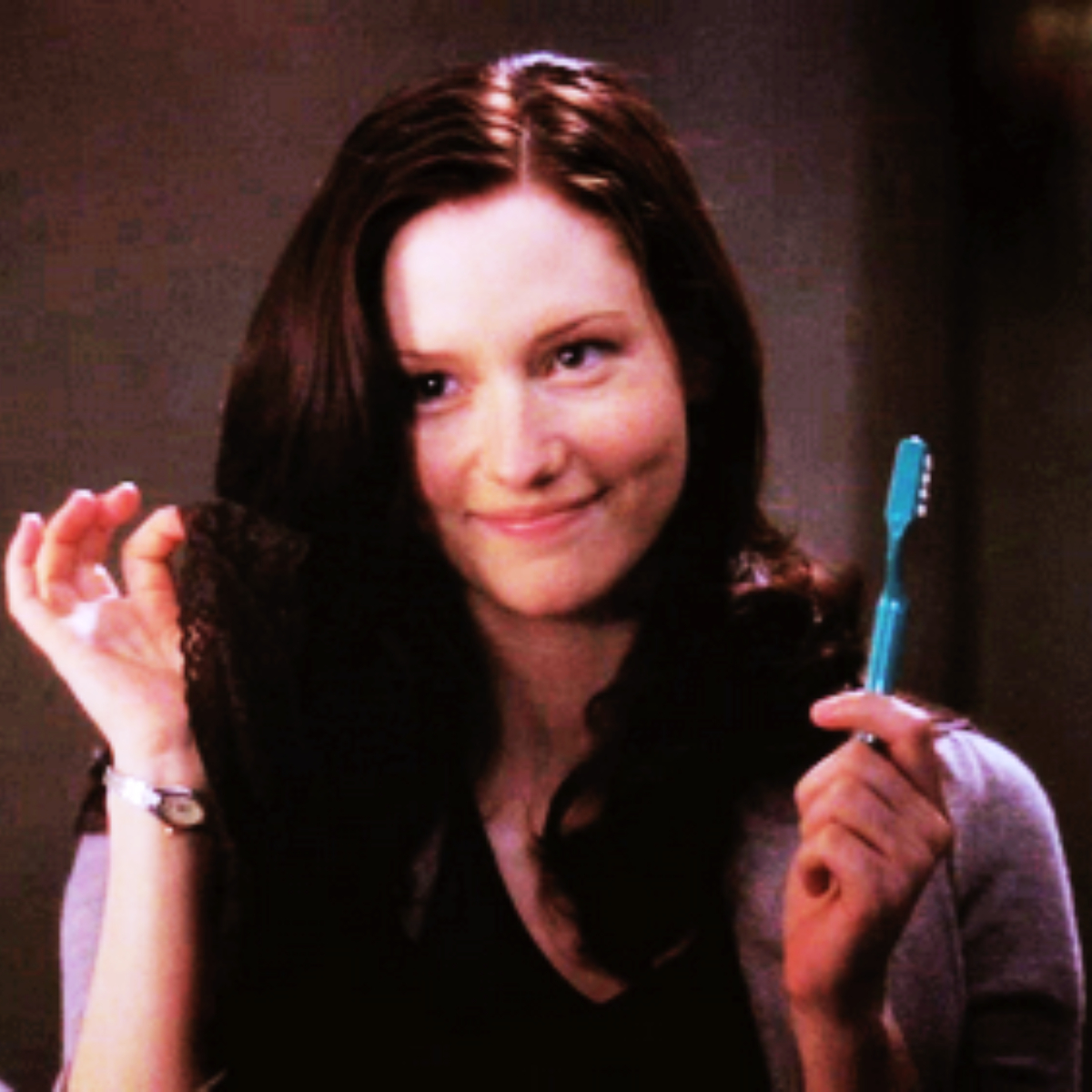 Grey's Anatomy: Top 5 moments of Lexie Grey that will make you miss the beloved character more