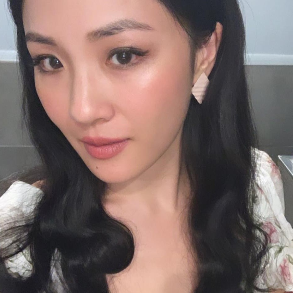 Constance Wu was on a lookout for a 'deeply lonely' character